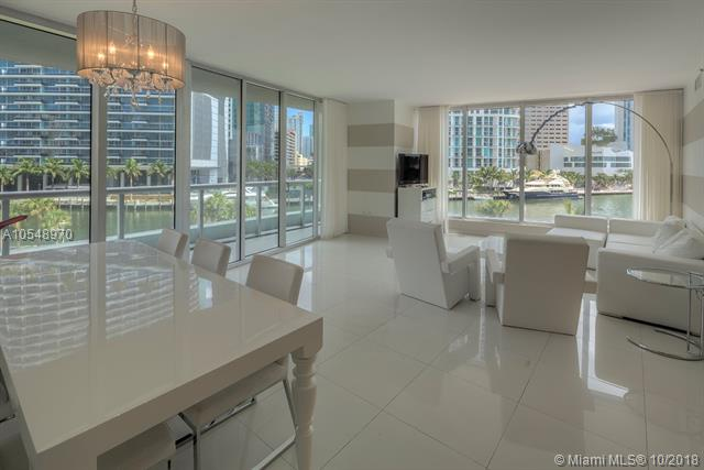 465 Brickell Ave #402