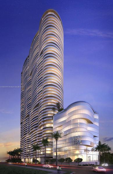 488 NE 18 St,  Miami, FL