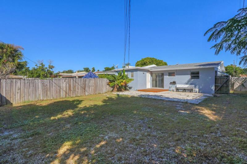 18  Robalo Ct  Unit 18 North Palm Beach, FL 33408- MLS#A10565070 Image 20