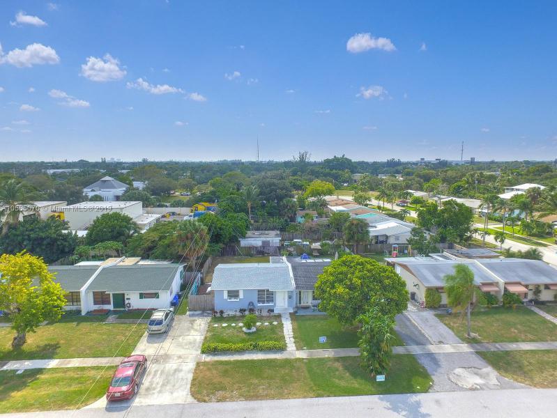 18  Robalo Ct  Unit 18 North Palm Beach, FL 33408- MLS#A10565070 Image 21