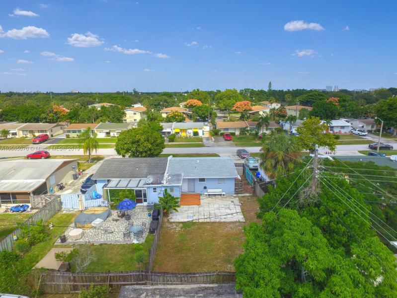 18  Robalo Ct  Unit 18 North Palm Beach, FL 33408- MLS#A10565070 Image 22