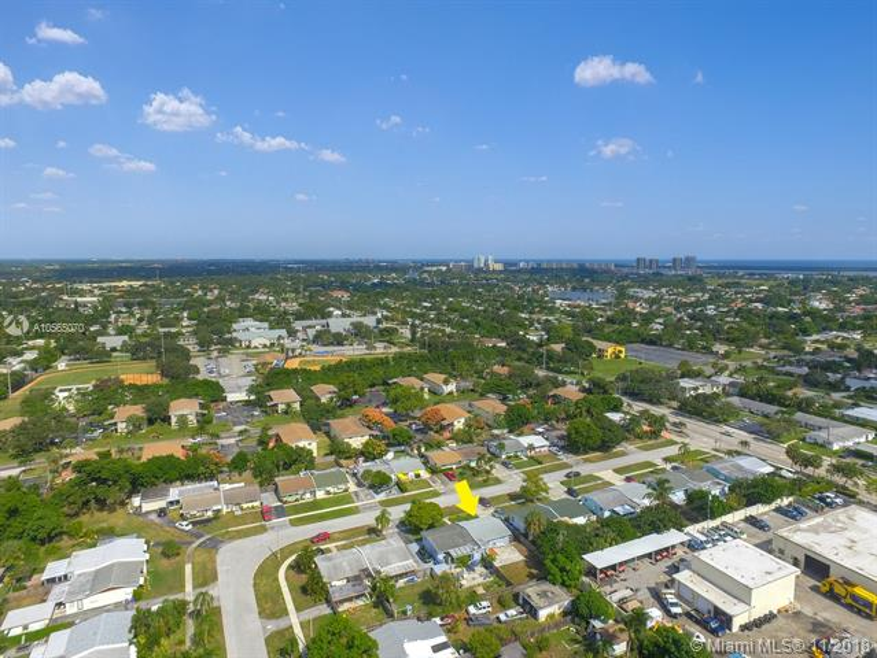 18  Robalo Ct  Unit 18 North Palm Beach, FL 33408- MLS#A10565070 Image 24