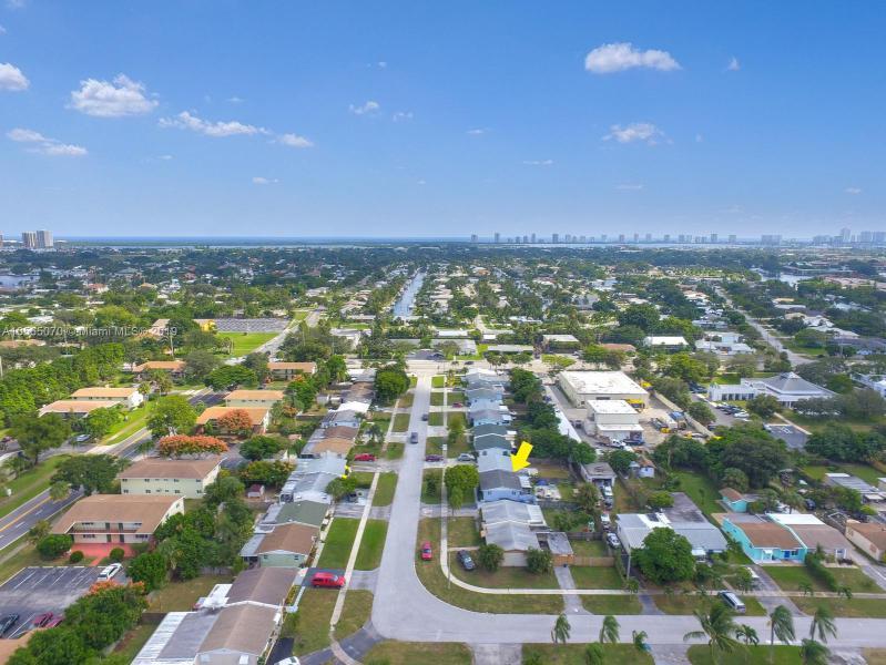 18  Robalo Ct  Unit 18 North Palm Beach, FL 33408- MLS#A10565070 Image 26