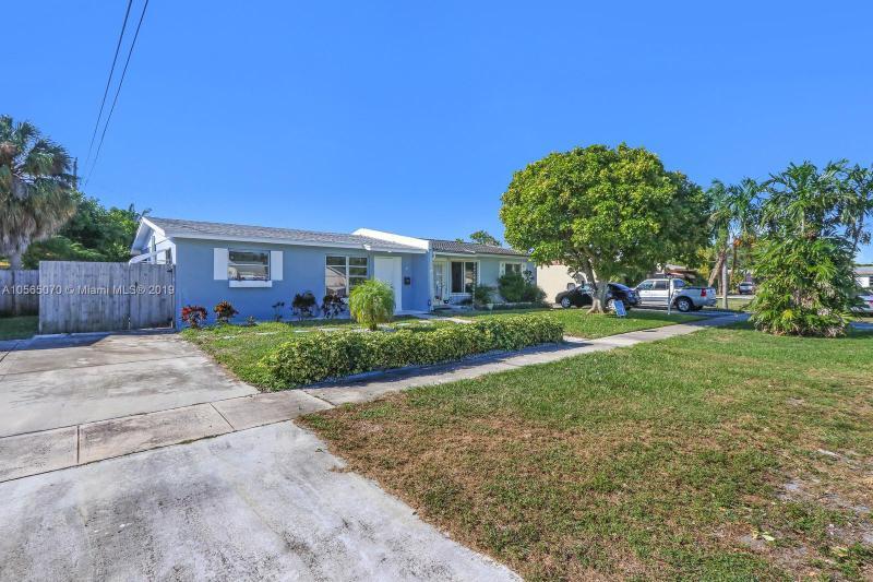 18  Robalo Ct  Unit 18 North Palm Beach, FL 33408- MLS#A10565070 Image 3