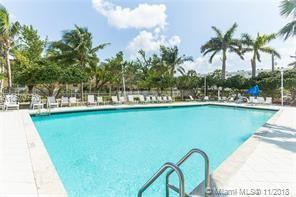 7910 Harbor Island Dr 908, North Bay Village, FL, 33141