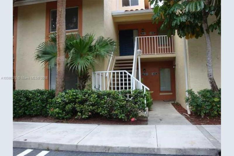 1125 The Pointe Drive, West Palm Beach FL 33409-