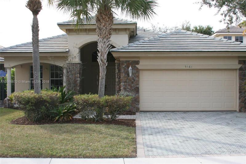 13170 Crisa Drive, Palm Beach Gardens FL 33410-