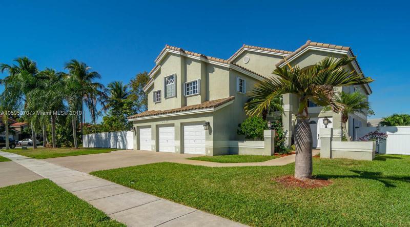Property ID A10595070