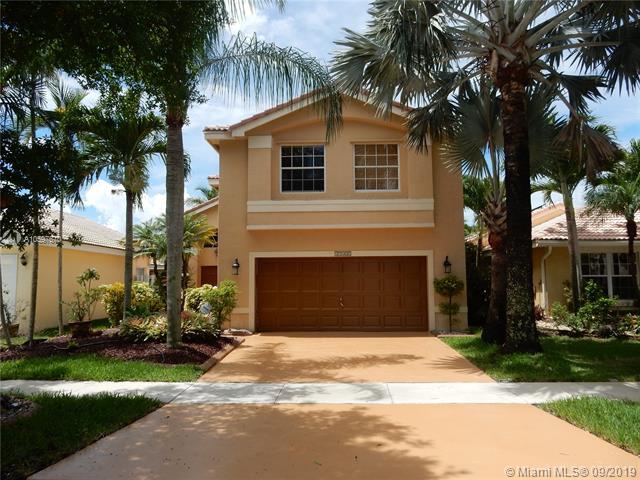 2855 177 Terrace, Miramar FL 33029-