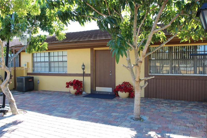 8747 SW 137th Ave  Unit 8747, Miami, FL 33183-4077