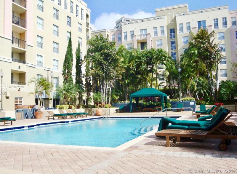 520 SE 5 AVENUE 1509, Fort Lauderdale, FL, 33301