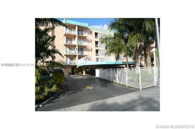 8009 W 6th Ave , Hialeah, FL 33014-4105