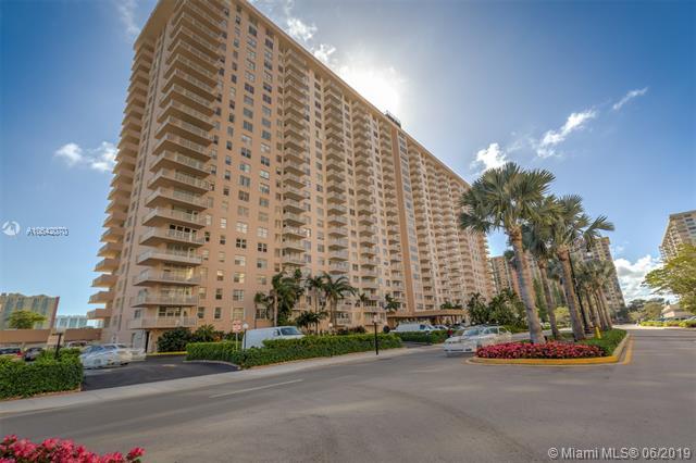 301  174th St  Unit 1809, Sunny Isles Beach, FL 33160-3237