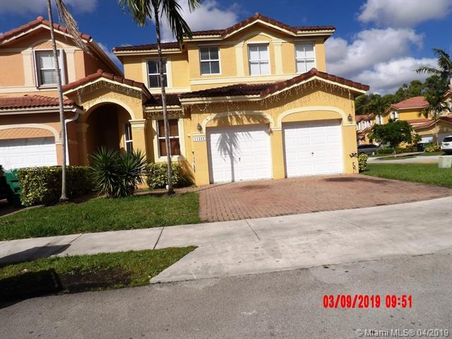 12546 SW 125 Ter , Miami, FL 33186-5593