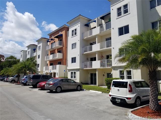 10350 SW 220th St  Unit 143, Cutler Bay, FL 33190-1506