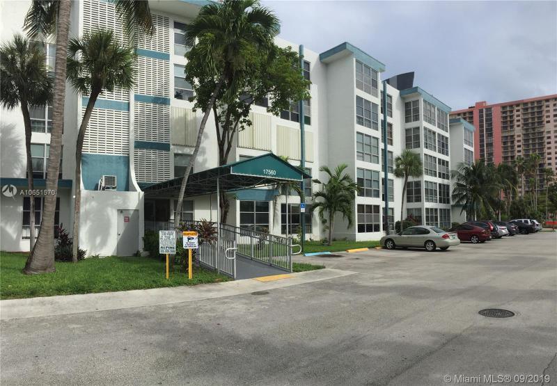 17560 Atlantic Blvd 302, Sunny Isles Beach, FL, 33160