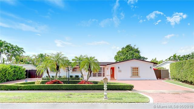 14626  Kendale Lakes Blvd,  Miami, FL
