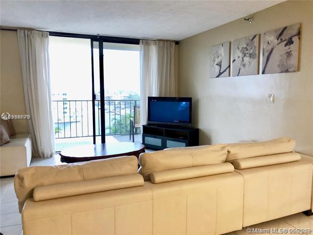 290 174th St 704, Sunny Isles Beach, FL, 33160