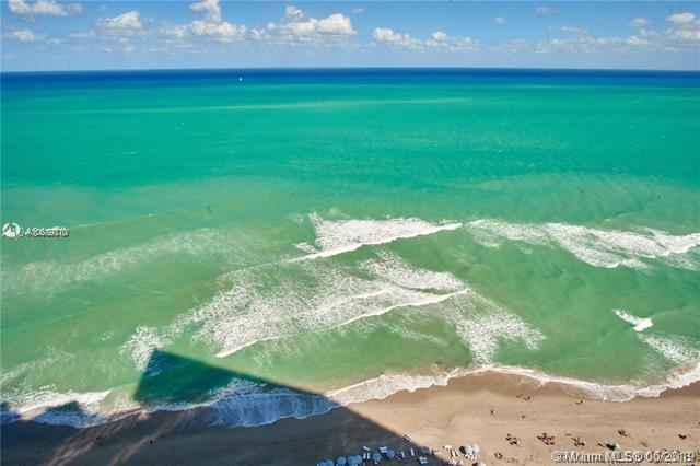 17001 Collins Ave 3402, Sunny Isles Beach, FL, 33160