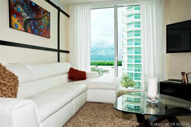 200 SUNNY ISLES BLVD 2-904, Sunny Isles Beach, FL, 33160