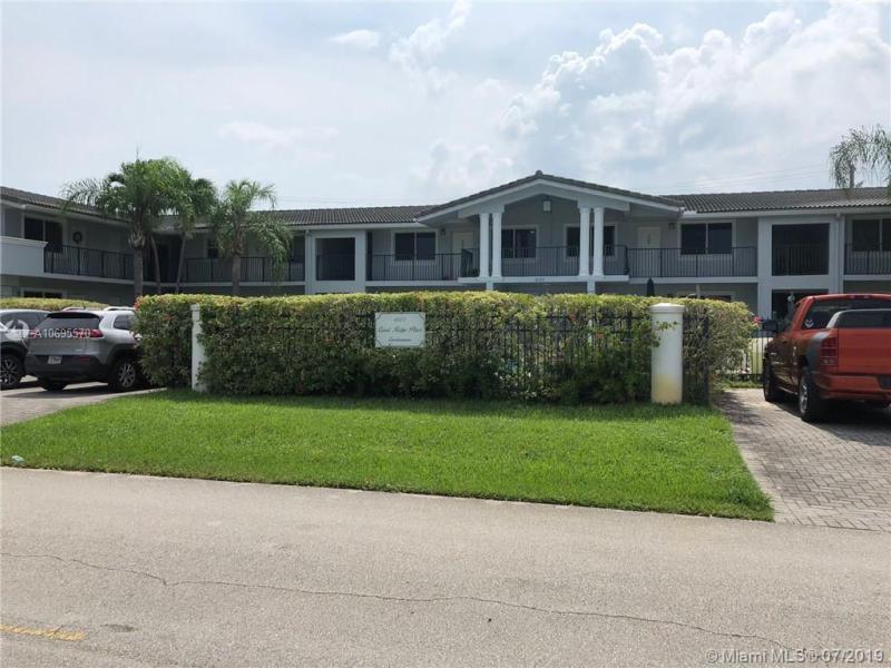 4001 NE 21st Ave 205, Fort Lauderdale, FL, 33308