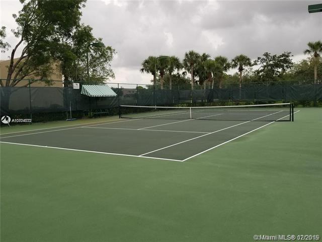 885 NW 170th Ter 5, Pembroke Pines, FL, 33028