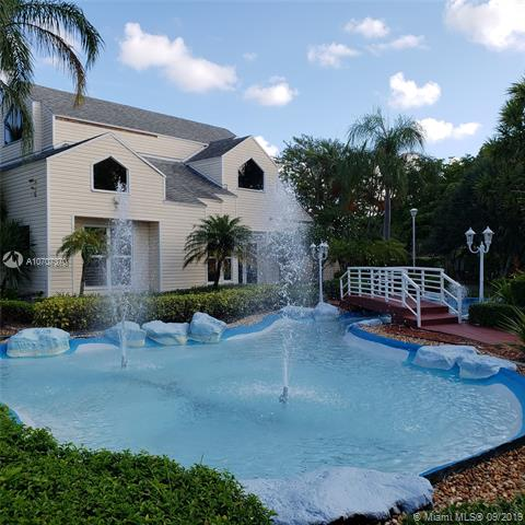 3425 NW 44th St 205, Oakland Park, FL, 33309