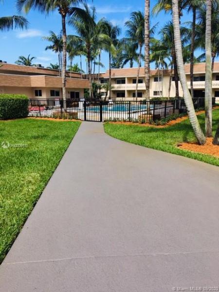 , Palmetto Bay, FL, 33176