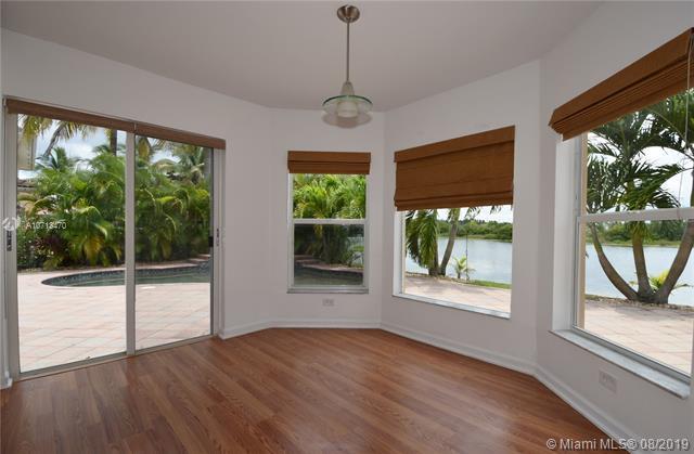 17248 SW 13th St, Pembroke Pines, FL, 33029