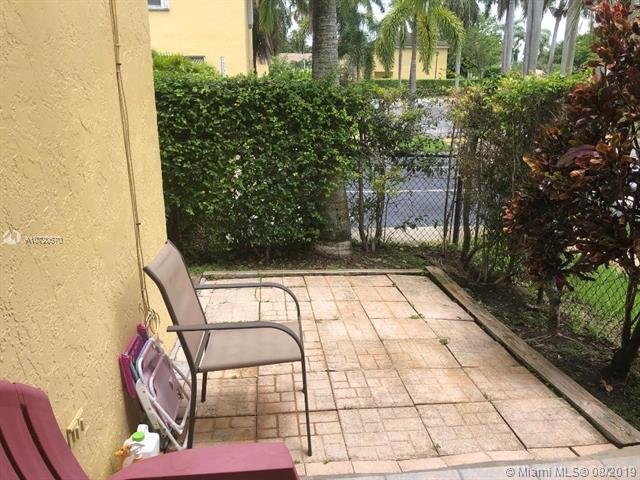 16819 SW 1st Mnr 16819, Pembroke Pines, FL, 33027