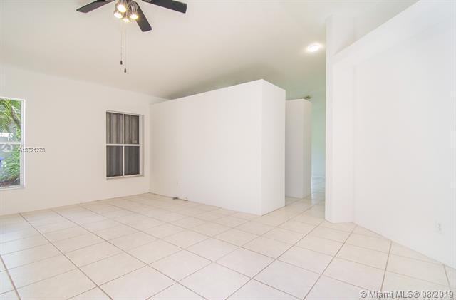 18801 NW 22nd St, Pembroke Pines, FL, 33029