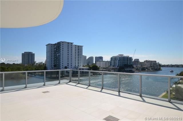 920  Intracoastal Dr,  Fort Lauderdale, FL