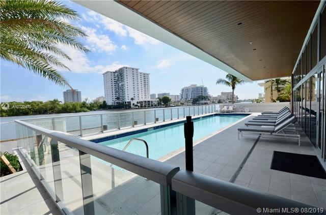 920 Intracoastal Dr 503, Fort Lauderdale, FL, 33304