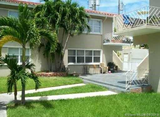Property ID A10726170