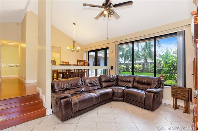 6741 NW 28th Ave, Fort Lauderdale, FL, 33309
