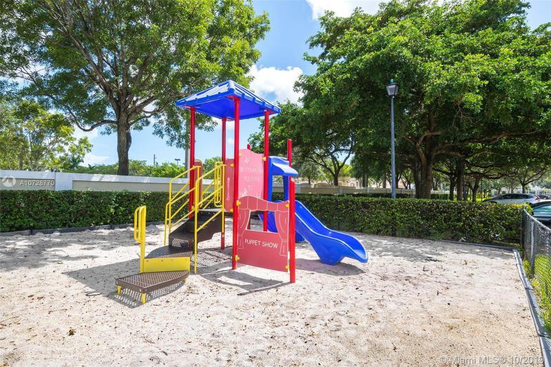 4932 SW 32nd Ter 4932, Dania Beach, FL, 33312