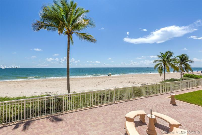 3850 Galt Ocean Dr 907, Fort Lauderdale, FL, 33308