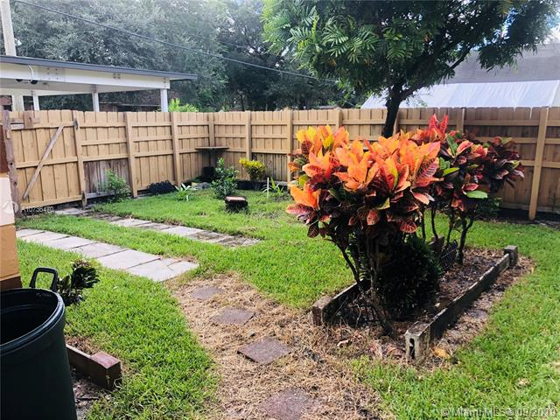 2800 NW 171st St, Miami Gardens, FL, 33056