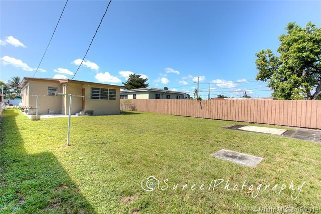 , Hialeah, FL, 33012