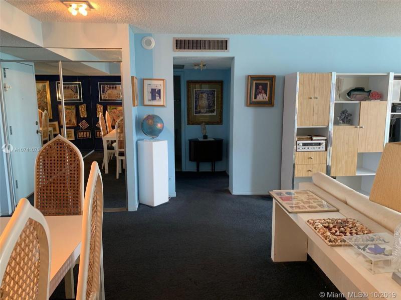 231 174th St 915, Sunny Isles Beach, FL, 33160