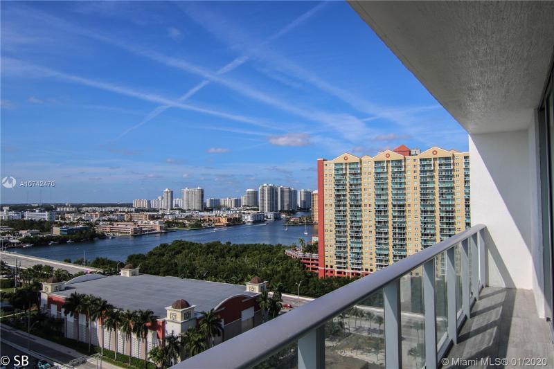 330 Sunny Isles Blvd 5-1602, Sunny Isles Beach, FL, 33160