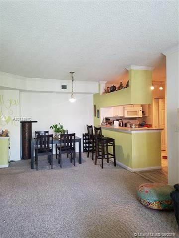 17145 N Bay Rd 4508, Sunny Isles Beach, FL, 33160