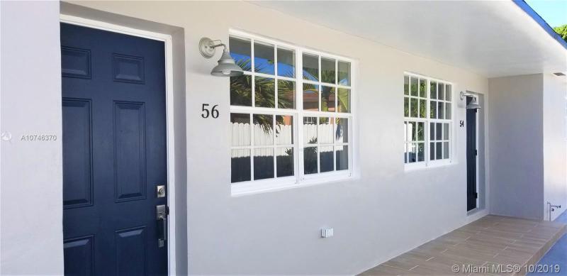 1054 W 30th St, Hialeah, FL, 33012