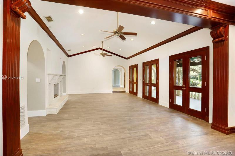 11401 SW 69th Ave, Pinecrest, FL, 33156