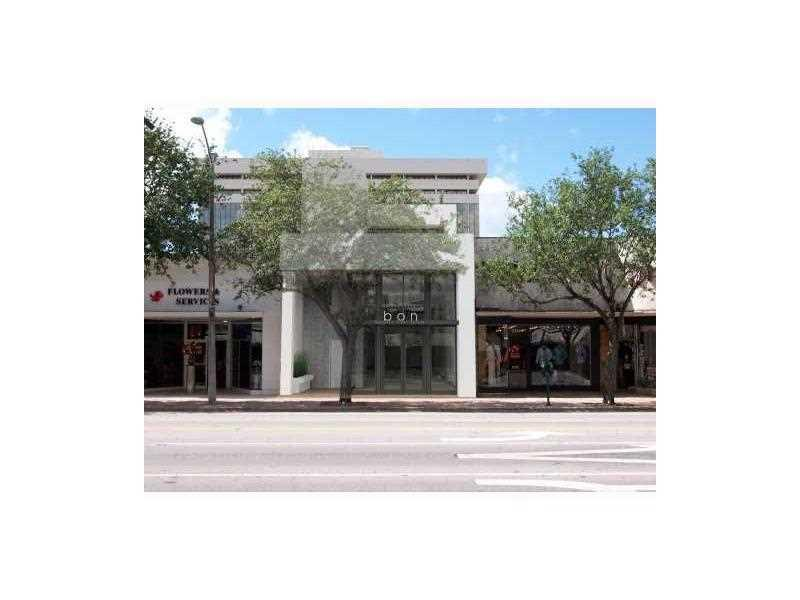 Coral Gables Commercial A2190870