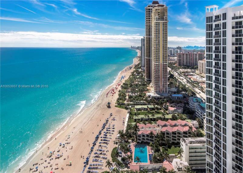 18101 Collins Ave 4006, Sunny Isles Beach, FL 33160