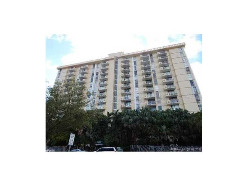 2350 135th St  Unit 505, North Miami, FL 33181