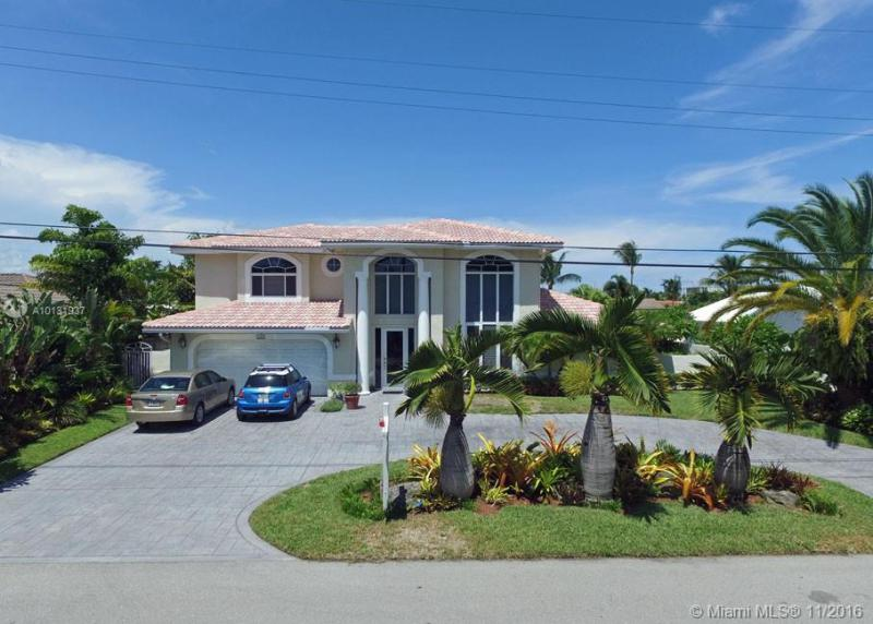 Boca Raton Single Family A10131937