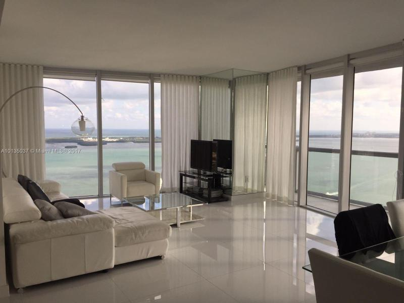 Miami Residential Rent A10135037