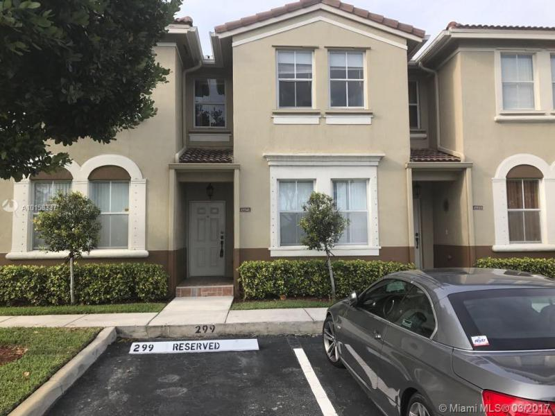 15780 40th St  Unit 74, Miramar, FL 33027